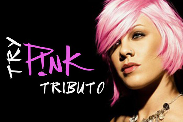 Tributo Pink 600x400