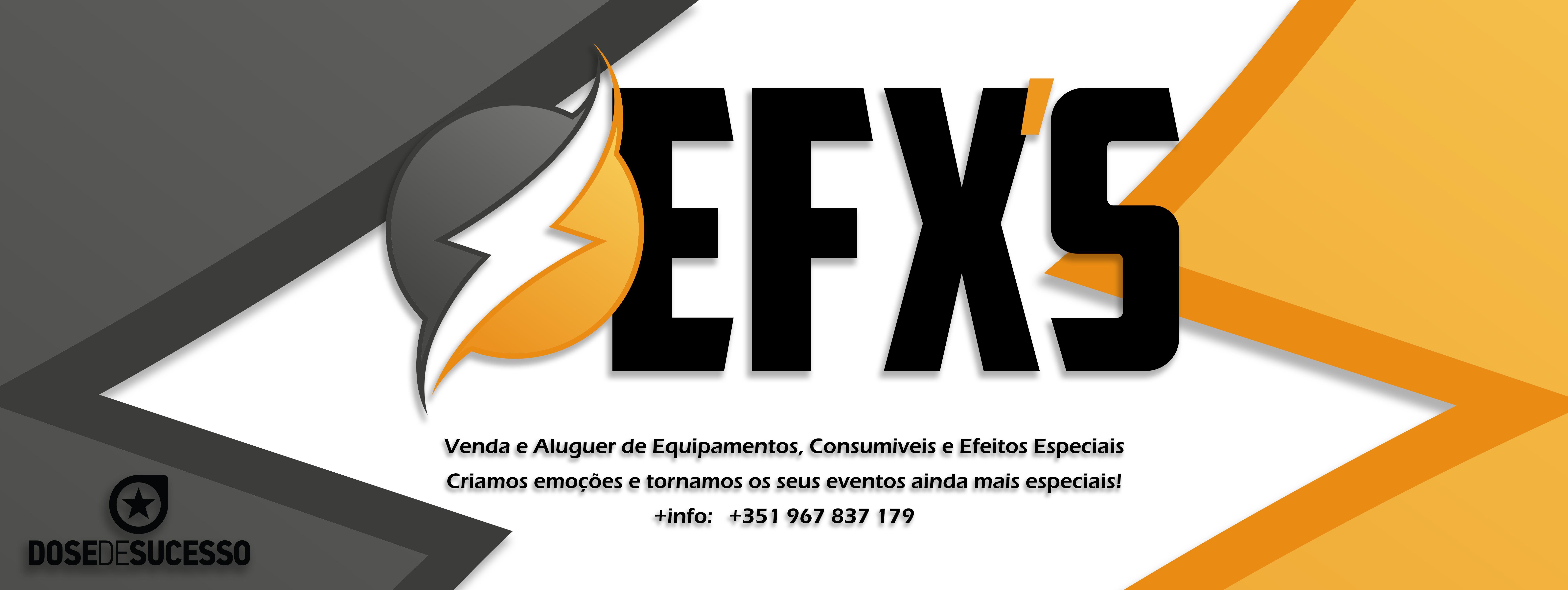 banner_efxs