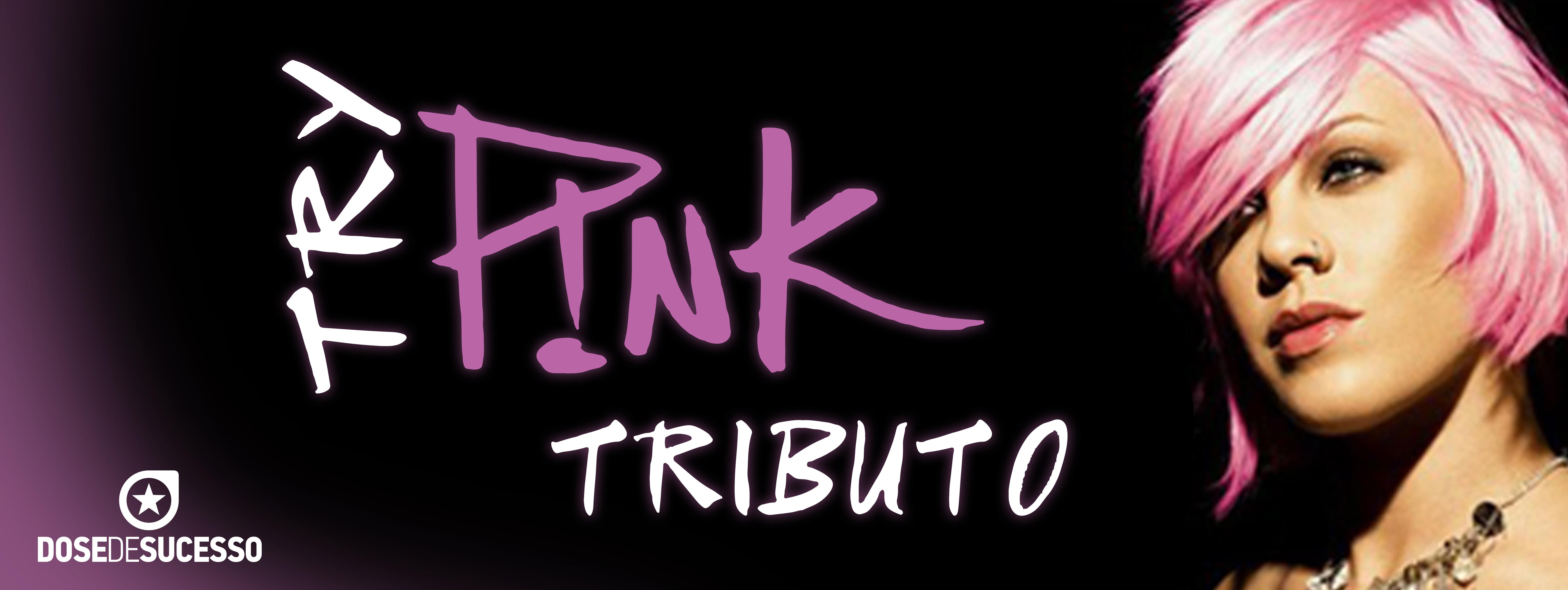 banner_pink