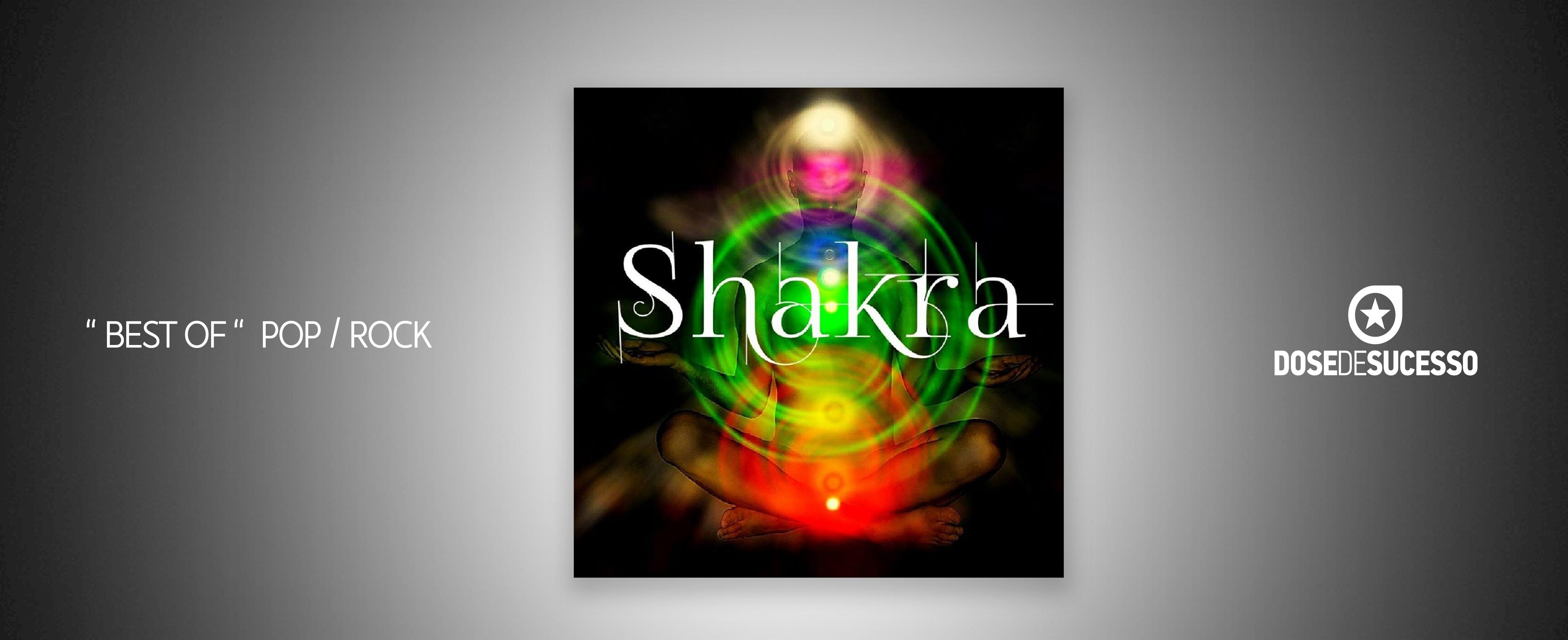 SHAKRA-SITE-2020
