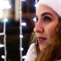 Kate Mirson 8